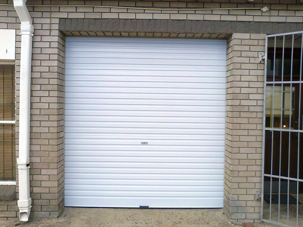 door industrial commercial present roll today best light rollup ideal new garage is the what doors up